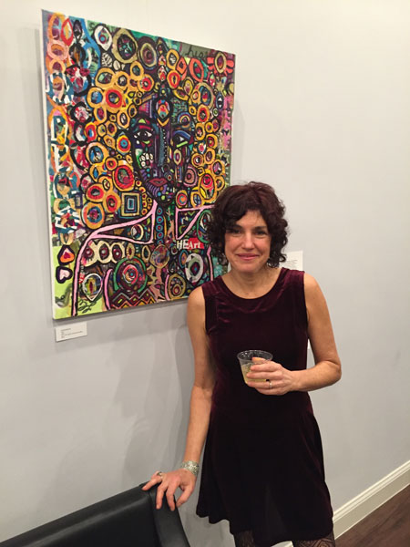 About-Rivka-Gallery-Opening